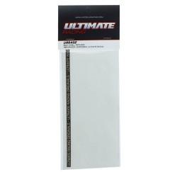 UR6402-2 - Bodyshell repairer Ultimate Racing x2 pcs