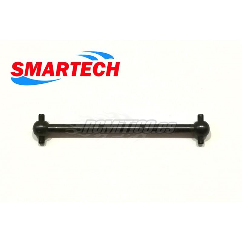 11265 - Transmission drive shaft dogbone 68mm x1 pc