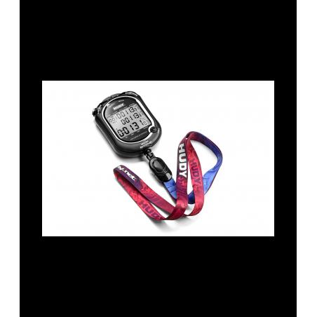 Hudy Professional Racing Stopwatch XL Display