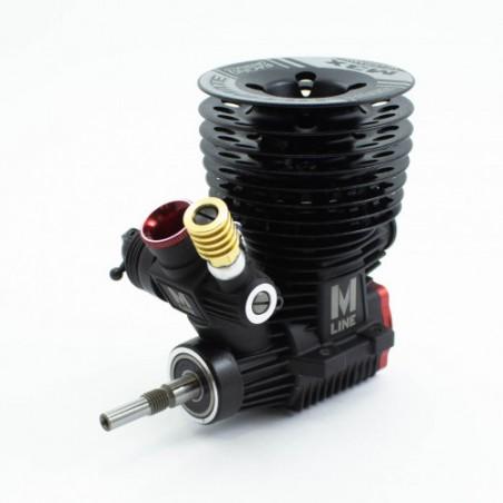 Motor Ultimate Engines M3X v2.0 Ceramic