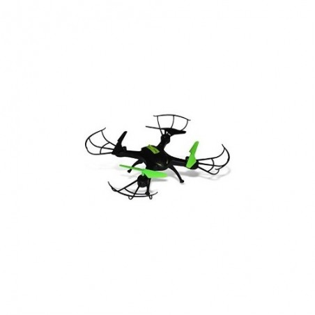 Drone with WiFi Camera 2.4Ghz Trasmitter 38.5x30cm