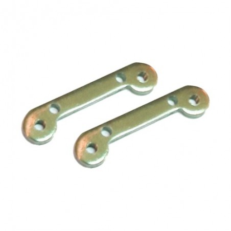 Front arm plates WLToys 12404