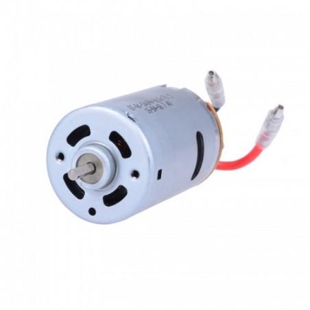 Electric motor WLToys 12404