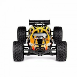 1/12 4x4 RC Electric Truggy RTR WLToys 12404