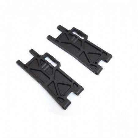 Front lower arms WLToys 12404 x2 pcs