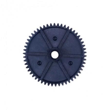 Main gear WLToys 12404