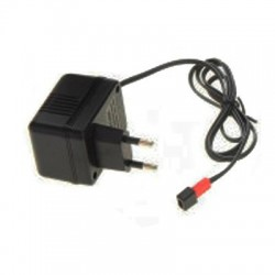 Battery charger WLToys A959A