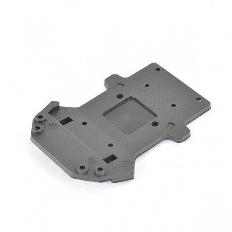 FTX6253 - Chassis front part Buggy Vantage