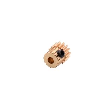 11144 - Piñon 14T HSP Crawler 1/10