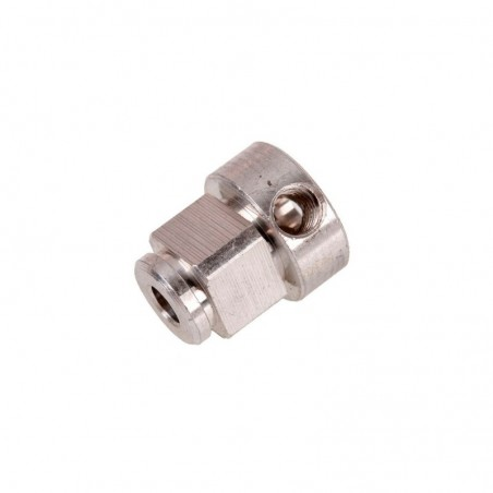 Pulley adaptor for Mugen Starter Box BII RII