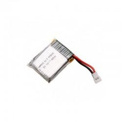LiPo Battery 3.7v 500mAh WLToys F949