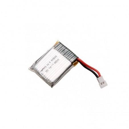 Bateria LiPo 3.7v 500mAh WLToys F949