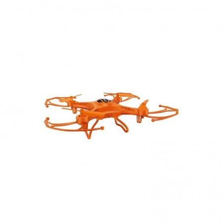 Drone Medium Size 18cm RTF LHX13S WLToys