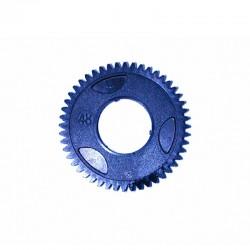 48T 1st Spur Gear X3GT