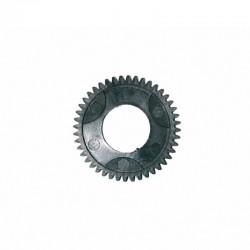 44T 2nd Spur Gear X3GT - X3GTE - X3GTSE