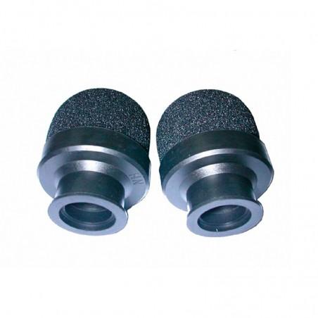 Filtro espuma Pista 16mm X3GT