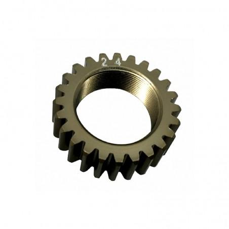 Clutch gear 1st speed 24T X3GTS