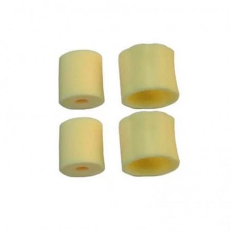 Espumas filtro aire Hong Nor MT