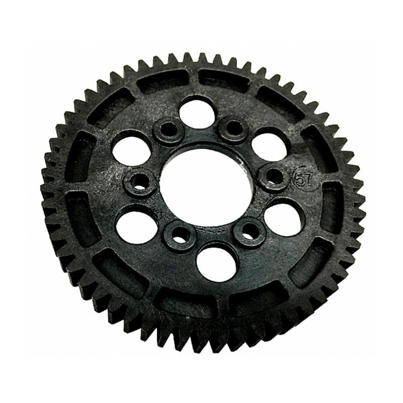 57T 1st Spur Gear X3GTS