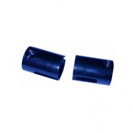 Vasos piñon diferencial X3 - X3E