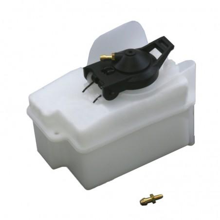 Fuel tank Hong Nor X3GTS