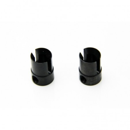 Cap joint for differential bevel gear Hong Nor MT - MTE