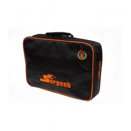 Serpent Bag - Laptop Style