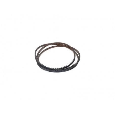 Correa 30S3M621 baja friccion Serpent X20 MINI