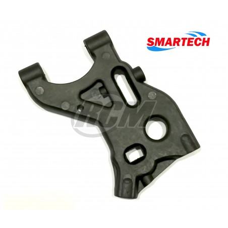 05116 - Rear lower suspension arm Right x1 pc