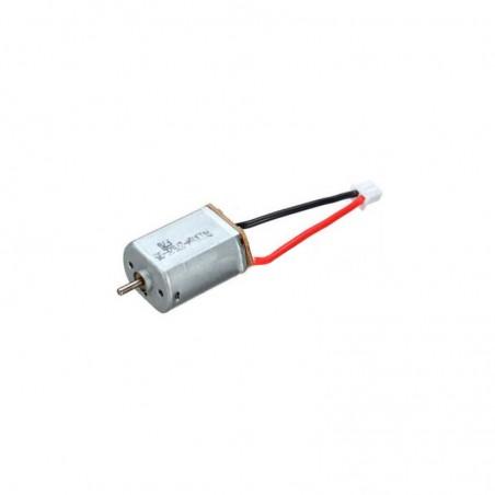 Motor electrico 180 30.000 RPM 3739/42 A242