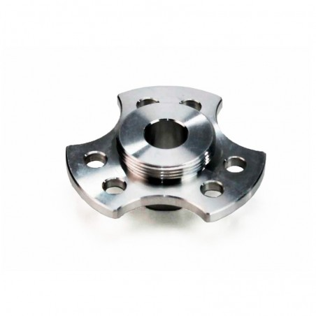 Center gear mount Hong Nor X3GTSE