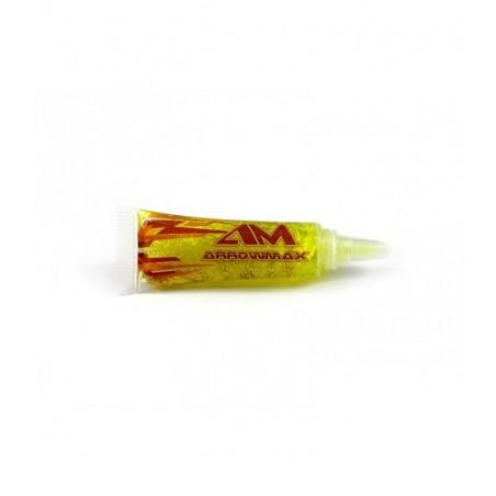 AM-210213 - O-Ring Gease Arrowmax