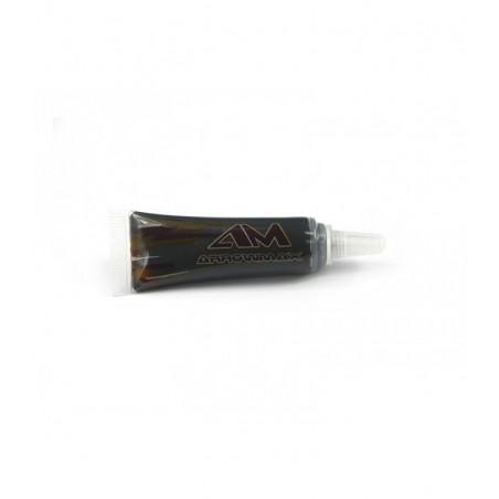 AM-210212 - Grasa Molyfy EP2 Arrowmax