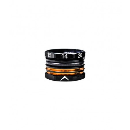 Medidor altura chasis 14 - 20mm Coches Off-Road