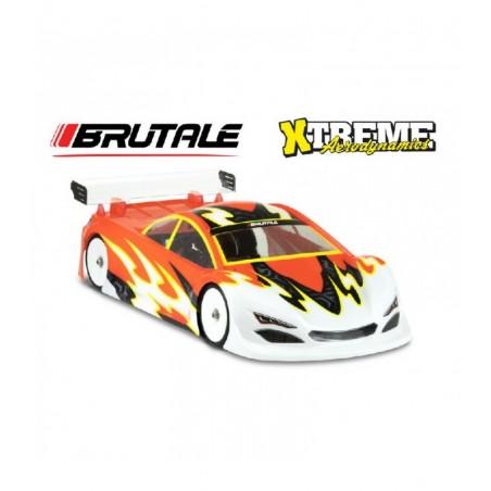 Xtreme Brutale ETS Body Light 190mm