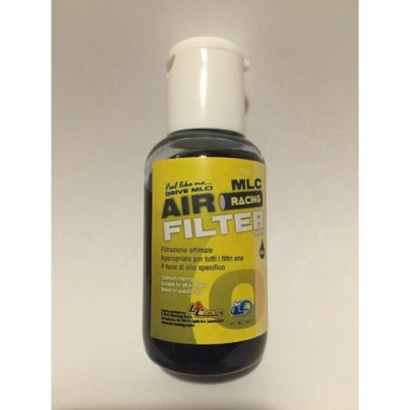 Aceite Racing para filtros aire 50ml PG