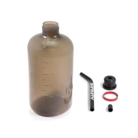 A0056 - Fuel bottle 600cc Infinity