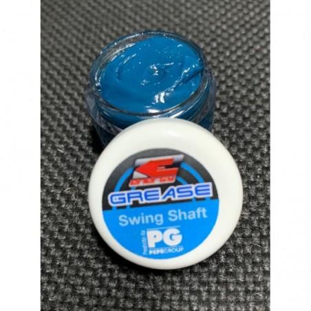 PG Grease Swing Shaft 7gr.