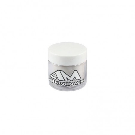Arrowmax cleaning putty 80gr.