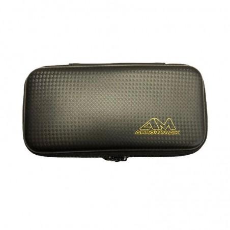 Bolsa accesorios Arrowmax 190x90x40mm