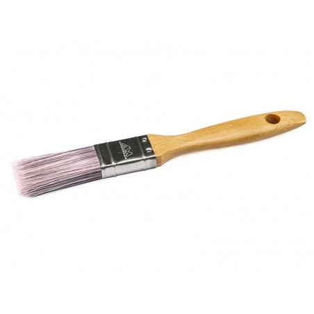 AM-199534 Cleaning Brush Small Stiff