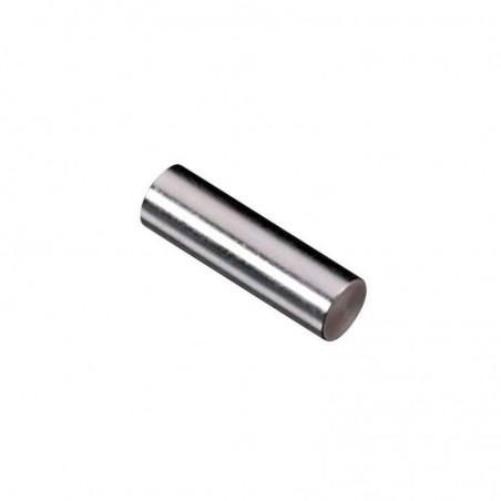 Piston pin engine OS Speed 28XZ