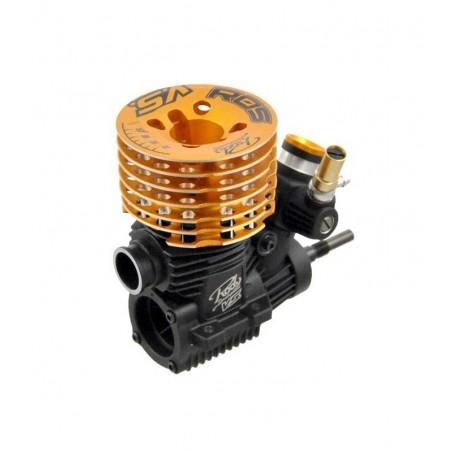 Engine VS Racing VS-R05 by Rody Roem