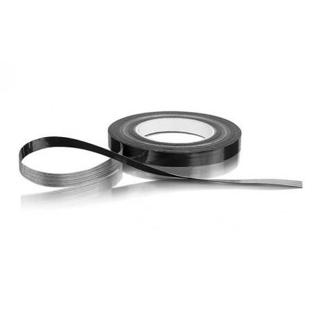 Hudy Fibre-Reinforced Tape Black