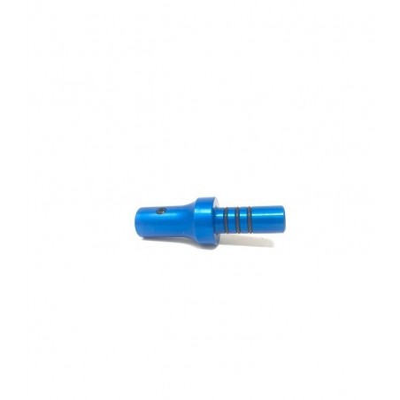 Balancer adapter for 1/8 On Road Rims
