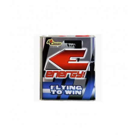 ENERGY Fuel Competition Off Road 25% 4L