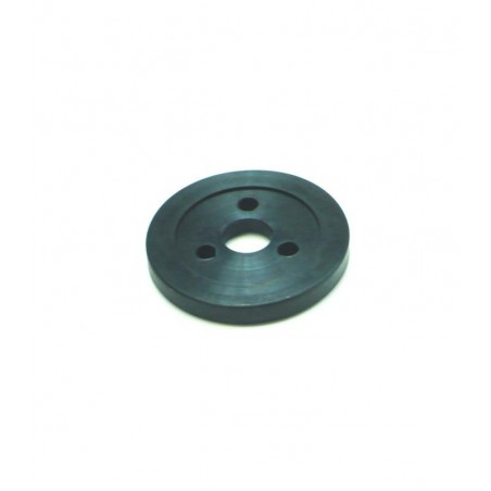 Xceed Starter box wheel rubber