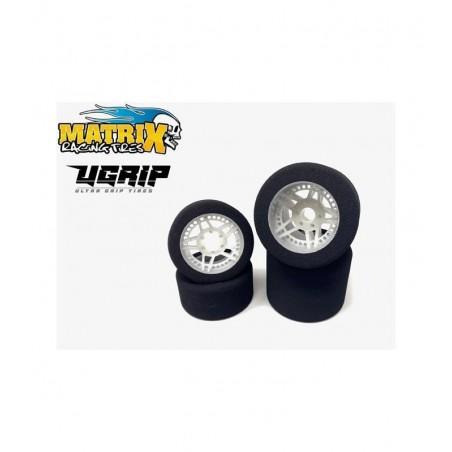 Set Matrix UGRIP Light 32 - 35SH and 71 - 78mm
