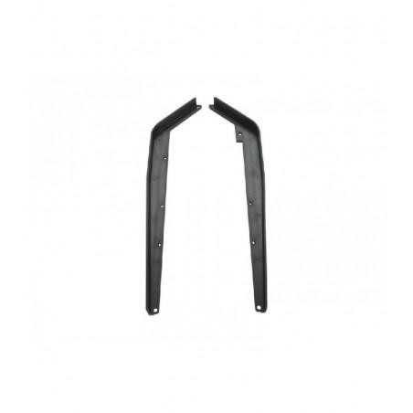 Guardapolvos laterales Serpent SRX8-E Truggy