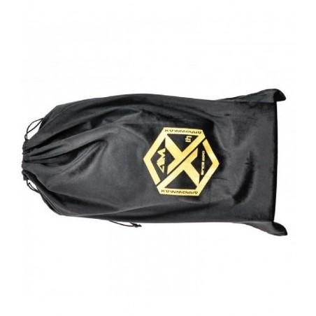 Arrowmax Rugsack Bag For 1/10 On Road 10 Years Anniversary